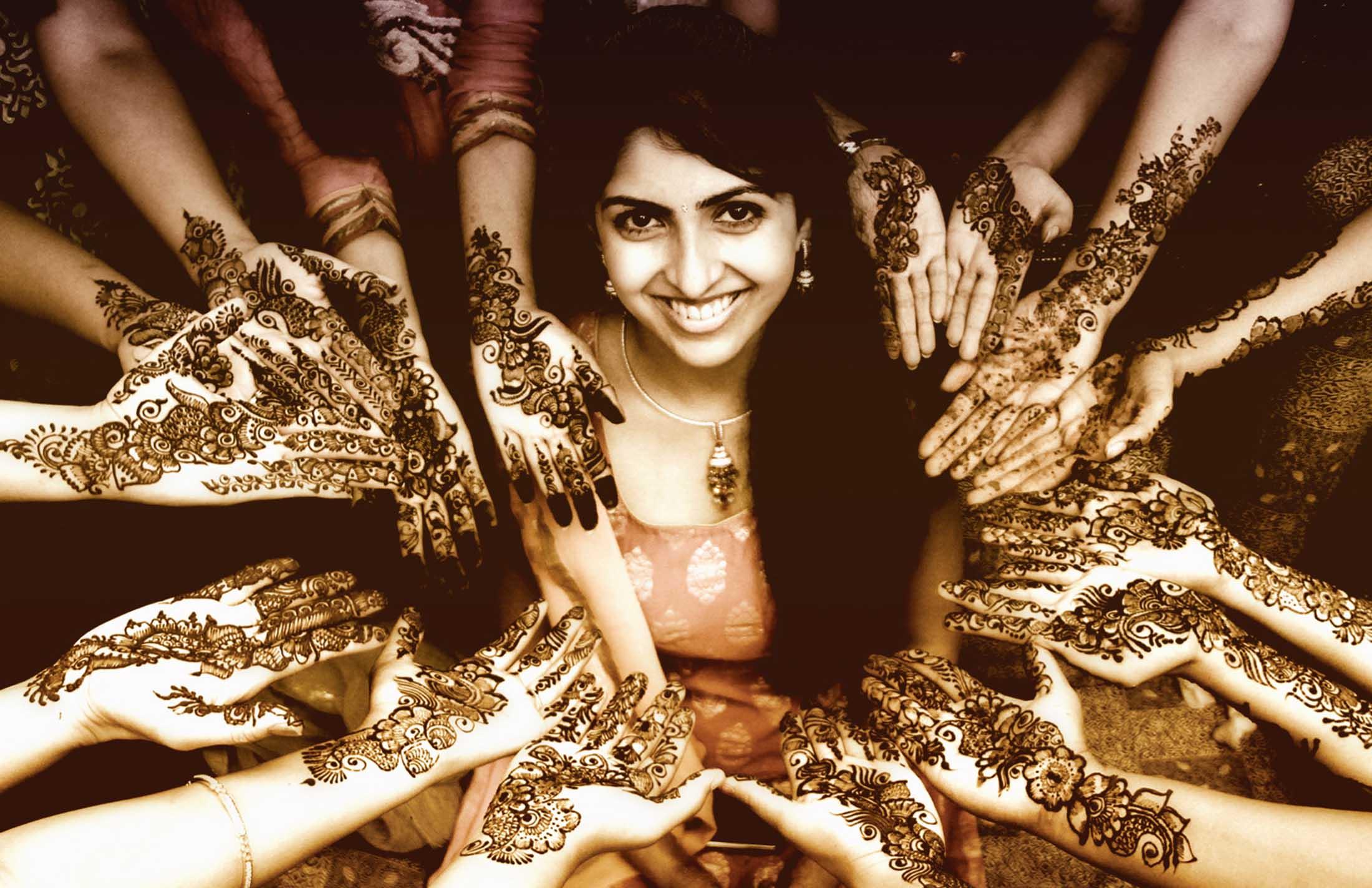 Top 10 Wedding Photographers In Hyderabad Moksh Banquets