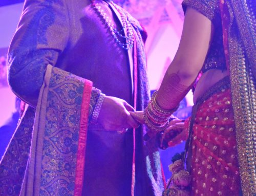 Top 10 Indian wedding video ideas for your special day