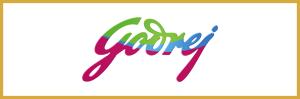 Godrej Logo