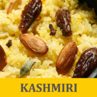 Kashmiri-Delicacies