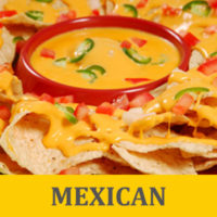 Mexican-Cuisine