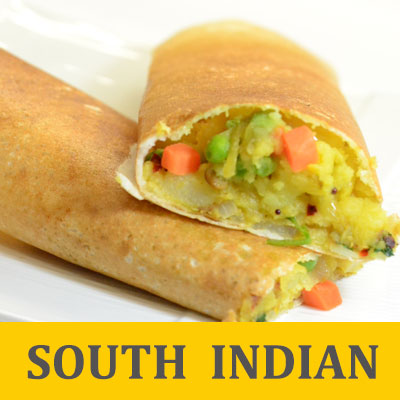 South-Indian-Cuisine