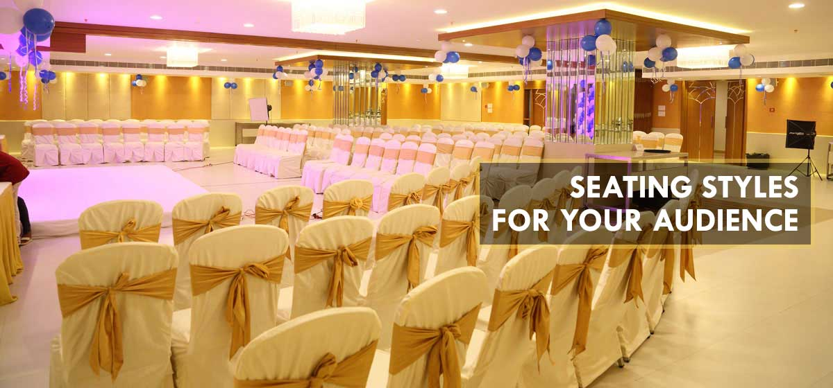 seating-style-for-your-events