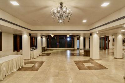 function halls in Hyderabad