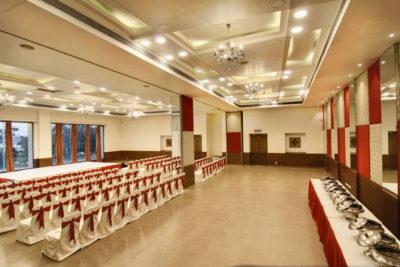 banquet halls near me